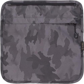 Tenba Switch Cover 8 - BlackGray Camouflage