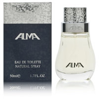 Alma by Parfums Alma for Women