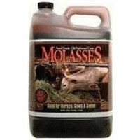 Evolved Habitats Animal Molasses Livestock Gallon