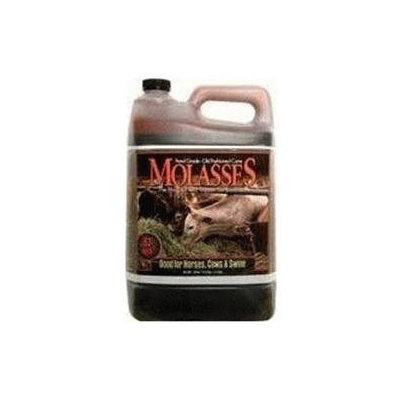 Evolved Habitats Animal Molasses Livestock Gallon