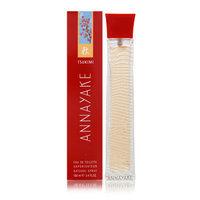 ANNAYAKE TSUKIMI by Annayake EDT SPRAY 3.4 OZ for WOMEN