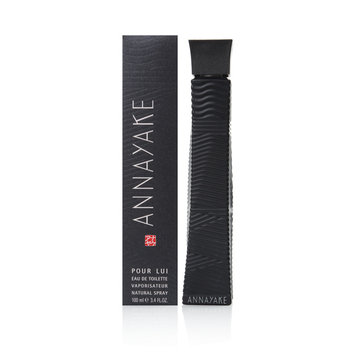 Annayake Pour Lui by Annayake for Men