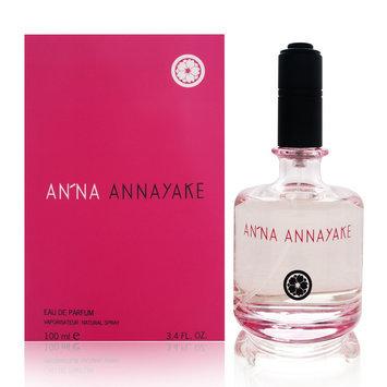 ANNAYAKE ANNA by Annayake EAU DE PARFUM SPRAY 3.4 OZ for WOMEN
