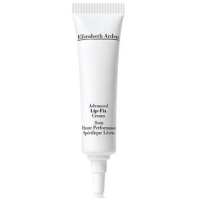 Elizabeth Arden Advance Lip Fix Cream