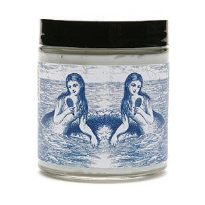Uptown Soap Co. Blue Nautica Body Cream