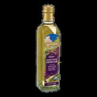 Spectrum Naturals Organic White Wine Vinegar