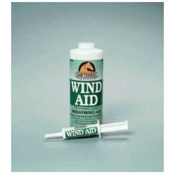 Hawthorne Products Inc Hawthorne Products Wind Aid Breathing Aid 32 Ounce - 0017