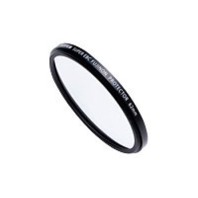 Fujifilm PRF-62 Filter - Protection Filter - 62mm Attachment