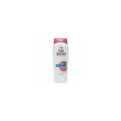 Salon Selectives Spa Body Wash, Ultra Moisturizing 24 fl oz (710 ml)