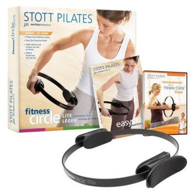 STOTT PILATES Power Pack - Fitness Circle Lite