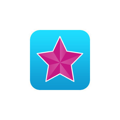 Frontier Design Group Video Star