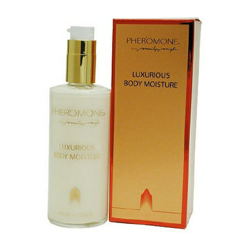 Marilyn Miglin Pheromone Body Lotion