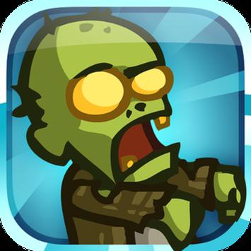 Mika Mobile, Inc. Zombieville USA 2