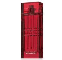 Elizabeth Arden Red Door Anniversary Collection Eau de Toilette