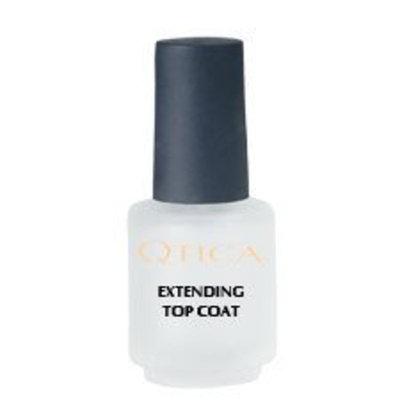 QTICA Extending Top Coat - 0.25oz
