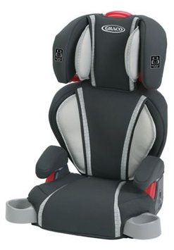 Graco TurboBooster® Highback Booster Car Seat