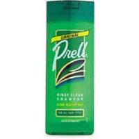 Prell Classic Shampoo 13.5 OZ