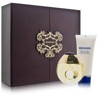 Boucheron Pour Femme by Boucheron EDT Body Cream Set