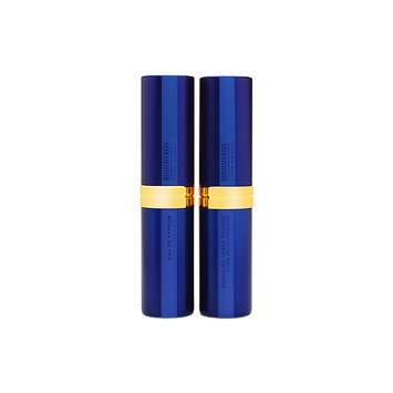 Boucheron 'Boucheron' Men's 2-piece Fragrance Set