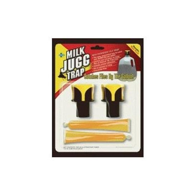 STARBAR 276335 Milk Jugg Trap