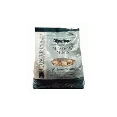 Ginger Ridge 99256 Meadow Mints Horse Treats
