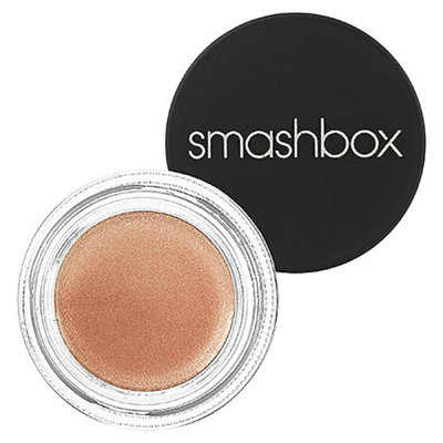 Smashbox Limitless 15 Hour Wear Cream Eye Shadow