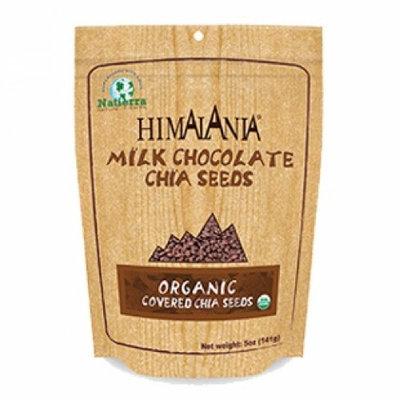 Himalania CHIA SD, OG2, MLK CHOC CVRD, (Pack of 12)