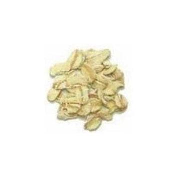 Quick Rolled Oats Organic 1 LB