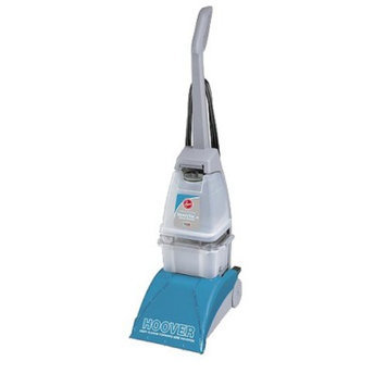 Hoover SteamVac Carpet Washer, F5810