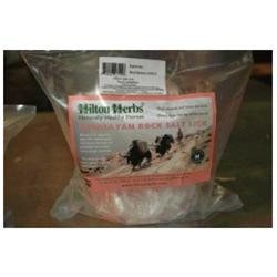 Hilton Herbs Salt Lick Himalayan Rock Medium 26002