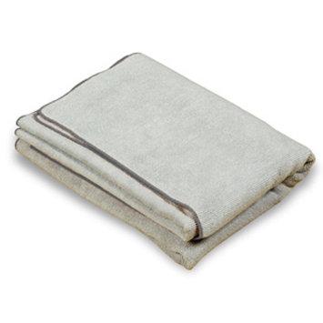 Zenzation Athletics Yoga Towel Zenzation Hot, 1 ea