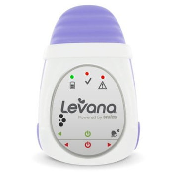 Babies R Us Levana - Powered by Snuza Oma+ Portable Baby Movement Monitor with Vibration and Alarm