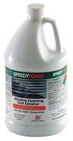 Speedclean Speedyfoam Non-acid Condenser Coil Cleaner,1 gal Sc-fcc-1 5aev7