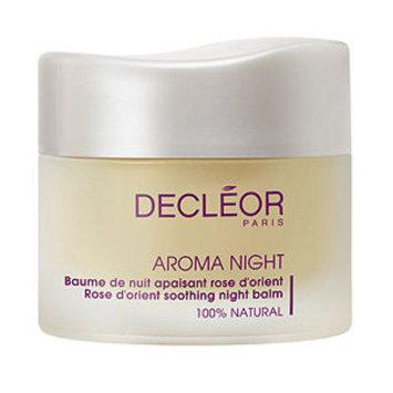 Decleor Aromessence Rose D'Orient Night Balm
