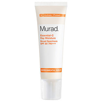 Murad Environmental Shield Essential-C Day Moisture