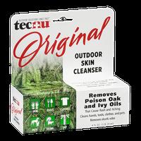 Tecnu Original Outdoor Skin Cleanser