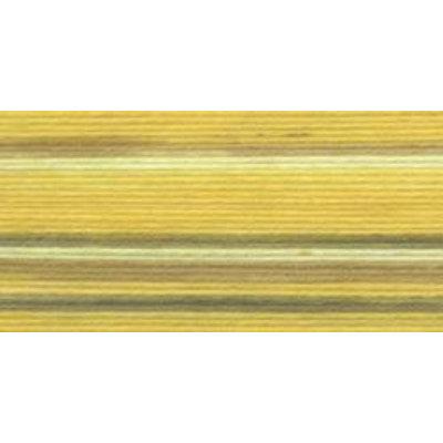 Lion Brand Lemon Drop-Yarn Sock-Ease