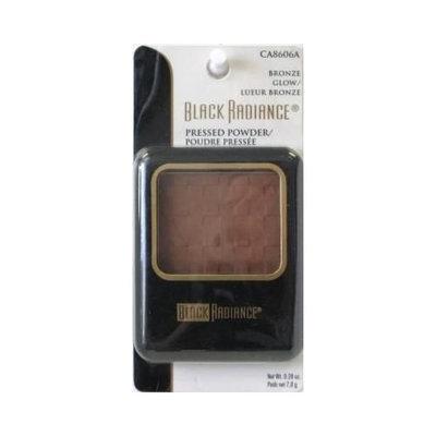 BLACK RADIANCE Blk Radiance Pressed Powder - Case Pack 36 SKU-PAS905463