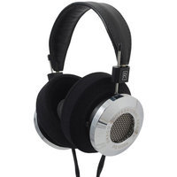 Grado PS1000e Dynamic Open Air Stereo Headphones