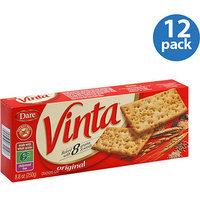 Dare Vinta Original Crackers