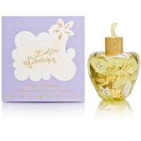 Lolita Lempicka Forbidden Flower Eau De Parfum Spray 50ml