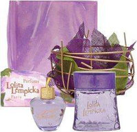Lolita Lempicka 2 Piece Mini Set