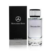 Mercedes Benz by Mercedes Benz for Men EDT Spray