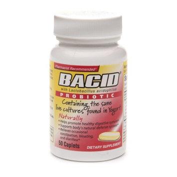 Bacid Probiotic