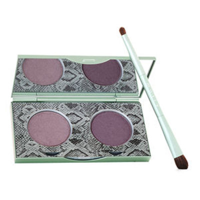 Mally Beauty Fashion Shadow Kit