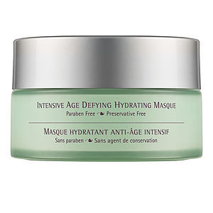June Jacobs Spa Collection Intensive Age Defying Hydrating Masque