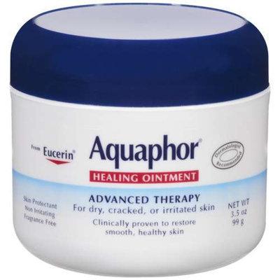 Aquaphor Healing Skin Ointment