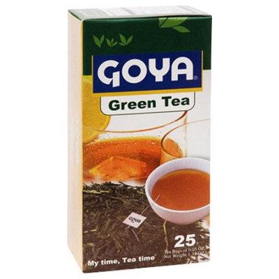 Goya® Green Tea