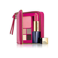 Estée Lauder Pink Perfection Makeup Set