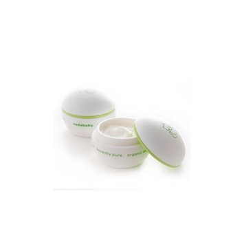 Vedapure vedaBaby Soothe: Body Cream